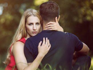 Stabilní vztah je poklad. Nalezněte ho i vy.