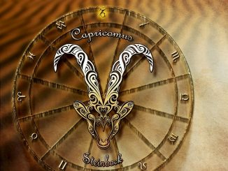 Co říká astrologie lidem se skeptickým pohledem.