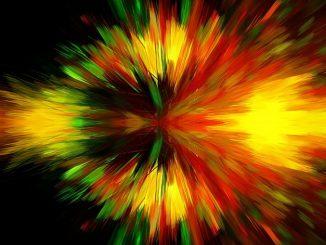 Kvantová reinkarnace je na první pohled divný pojem.