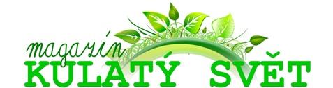 magazín Kulatý svět logo