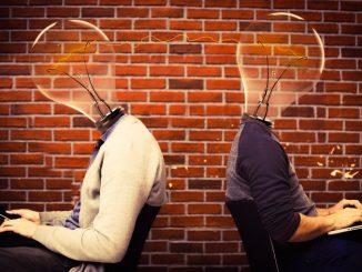 Dálkový přenos myšlenek mezi mozky bude realitou za desítky let
