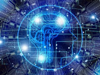 Účinky meditace na náš mozek jsou příznivé