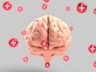 I pacienti bez diagnózy mohou mít psychosomatické potíže