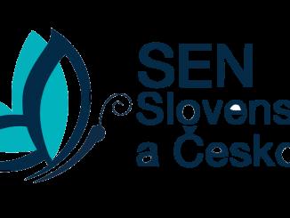 SEN Slovensko a Česko na pomoc ľuďom v duchovnej kríze_1
