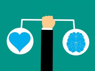 Naše emoční inteligence magazín Kulatý svět