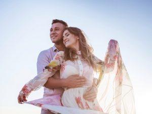 Ako sa zdokonaľovať v láske a ako viac milovať