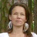 Ing. Šárka Jalčová