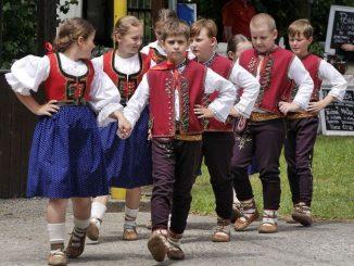 festival slovanské kultury na Valašsku 2019_1