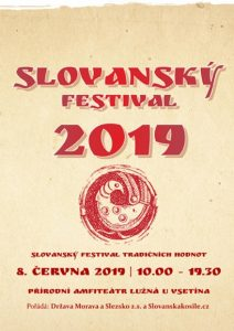 festival slovanské kultury na Valašsku 2019_2