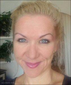 JANA MARIE Eden léčivé terapie, duchovní rozvoj_3