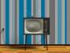 Exkurze do historie televizní techniky