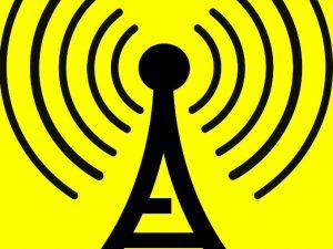 Nebezpečné zákonné limity umožní 5G