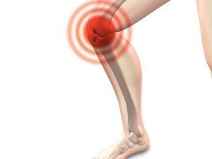 Naděje pro léčbu osteoartrózy a dalších onemocnění 1