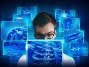 Naděje pro léčbu osteoartrózy a dalších onemocnění 3