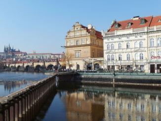 Přednáška Praha 29.2. o jedinečných cestách ke zdraví