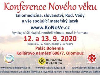 Konference Nového věku 2020_09_12