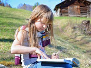 O vzdělávání v čase koronaviru