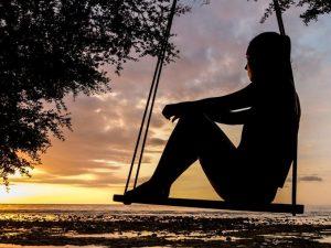 Volnost, která neví, Jiddu Krishnamurti 1