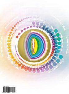 Časopis Eniologie člověka 25 magazín Kulatý svět 4