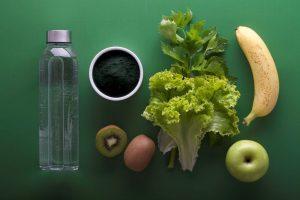Žijte déle a zdravěji naprosto jednoduše